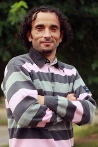 Cristian Maghiar