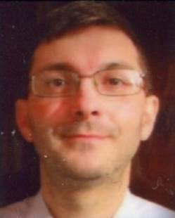 Valentin Adrian Handro